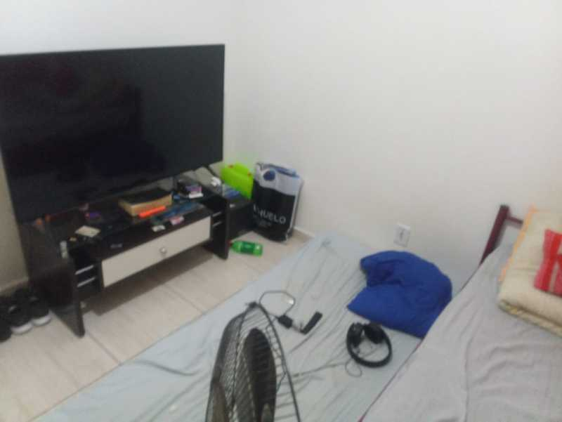 bfd761cd-5ca2-4fea-8b40-681ac6 - Apartamento 2 quartos à venda Jundiapeba, Mogi das Cruzes - R$ 96.000 - BIAP20054 - 10