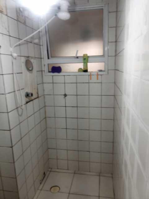 f51e1bdf-cd99-468c-b57b-105c2d - Apartamento 2 quartos à venda Jundiapeba, Mogi das Cruzes - R$ 96.000 - BIAP20054 - 12