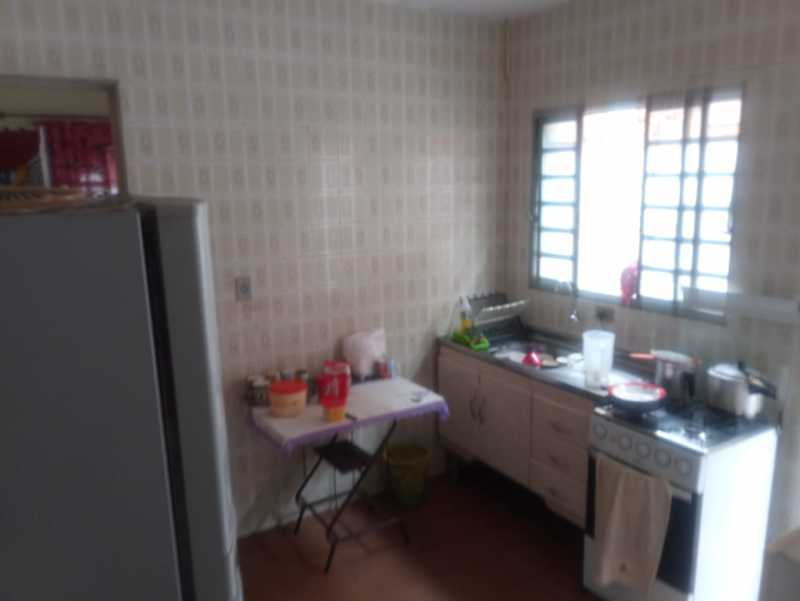 3b6a37c5-e5ae-41c6-8ffb-bc78a8 - Casa 3 quartos à venda Vila Nova Cintra, Mogi das Cruzes - R$ 480.000 - BICA30022 - 3