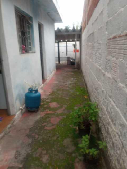 4d736d2e-121f-4a31-84ab-32d8ac - Casa 3 quartos à venda Vila Nova Cintra, Mogi das Cruzes - R$ 480.000 - BICA30022 - 7