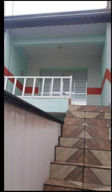 9c2b4eab-20e9-4e4e-be8a-02e390 - Casa 3 quartos à venda Vila Nova Cintra, Mogi das Cruzes - R$ 480.000 - BICA30022 - 9