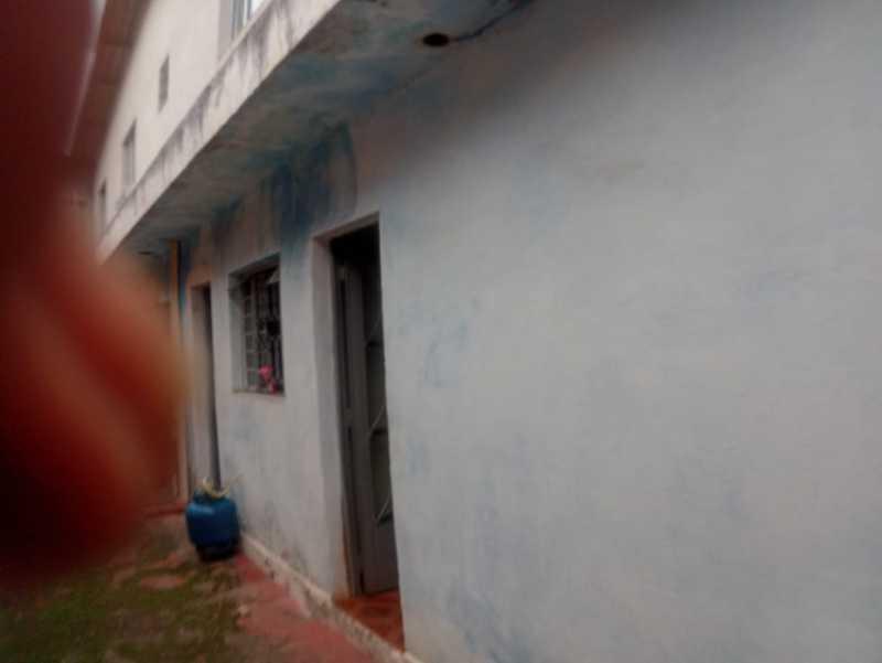 7796feec-e4e2-4930-b0b2-1725ba - Casa 3 quartos à venda Vila Nova Cintra, Mogi das Cruzes - R$ 480.000 - BICA30022 - 11