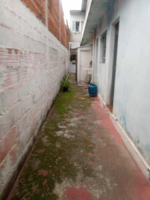 89837b1e-8fe3-4de1-94b2-b5b2bb - Casa 3 quartos à venda Vila Nova Cintra, Mogi das Cruzes - R$ 480.000 - BICA30022 - 12