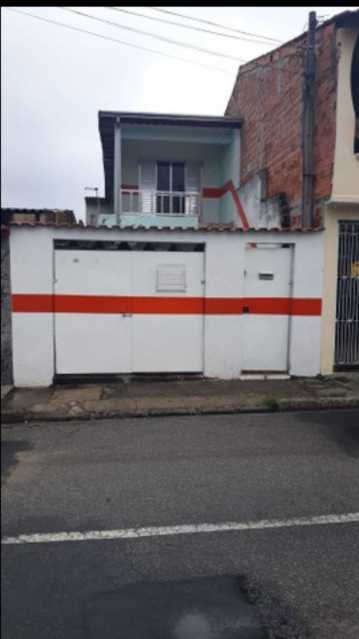 470630ec-5d7d-4423-a1a8-bc25ea - Casa 3 quartos à venda Vila Nova Cintra, Mogi das Cruzes - R$ 480.000 - BICA30022 - 14