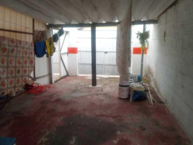 728731ad-fcc1-4376-afe1-3c8f69 - Casa 3 quartos à venda Vila Nova Cintra, Mogi das Cruzes - R$ 480.000 - BICA30022 - 15