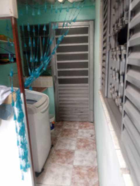 a9497f5c-a5cc-4f62-b79b-476b17 - Casa 3 quartos à venda Vila Nova Cintra, Mogi das Cruzes - R$ 480.000 - BICA30022 - 18