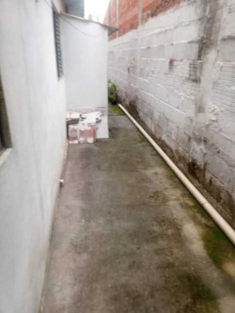 ae2b6fa5-057a-486b-b4eb-709afe - Casa 3 quartos à venda Vila Nova Cintra, Mogi das Cruzes - R$ 480.000 - BICA30022 - 19