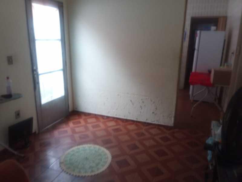 cef35031-8e49-4165-8b5b-b01dd1 - Casa 3 quartos à venda Vila Nova Cintra, Mogi das Cruzes - R$ 480.000 - BICA30022 - 23