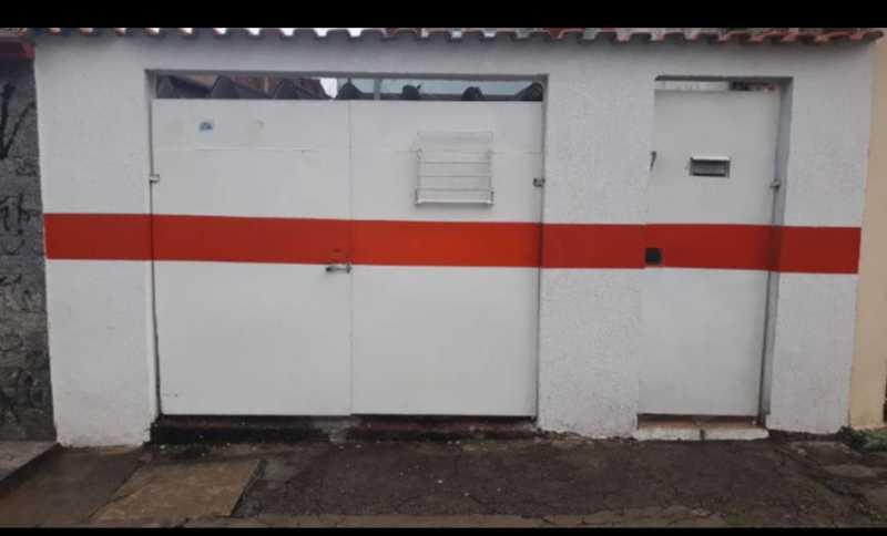 db287eb1-a2c5-401b-bb0c-0481e4 - Casa 3 quartos à venda Vila Nova Cintra, Mogi das Cruzes - R$ 480.000 - BICA30022 - 24