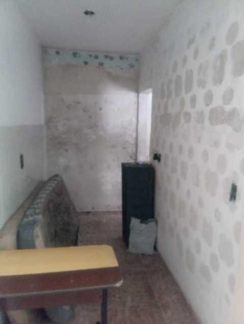 e01fd19b-4df4-4530-9bad-d428c3 - Casa 3 quartos à venda Vila Nova Cintra, Mogi das Cruzes - R$ 480.000 - BICA30022 - 25