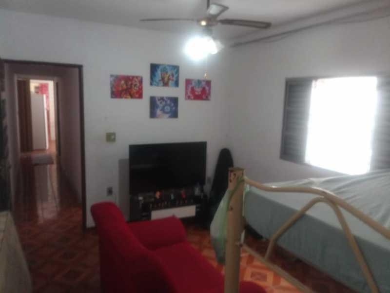 e1ebc309-1d64-49e1-a133-7b8462 - Casa 3 quartos à venda Vila Nova Cintra, Mogi das Cruzes - R$ 480.000 - BICA30022 - 26