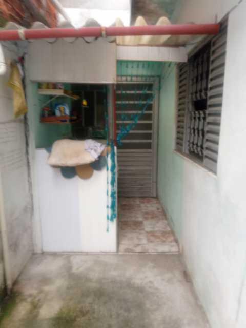 ecc9d45f-f63b-4902-ad24-50de53 - Casa 3 quartos à venda Vila Nova Cintra, Mogi das Cruzes - R$ 480.000 - BICA30022 - 28