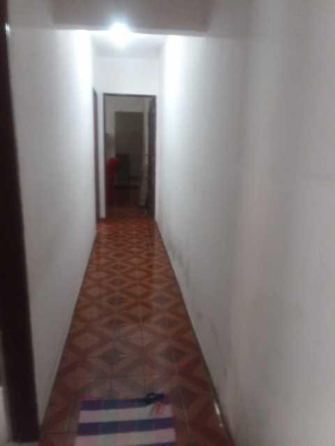 eceb2a7a-0698-40e0-a814-51e703 - Casa 3 quartos à venda Vila Nova Cintra, Mogi das Cruzes - R$ 480.000 - BICA30022 - 29