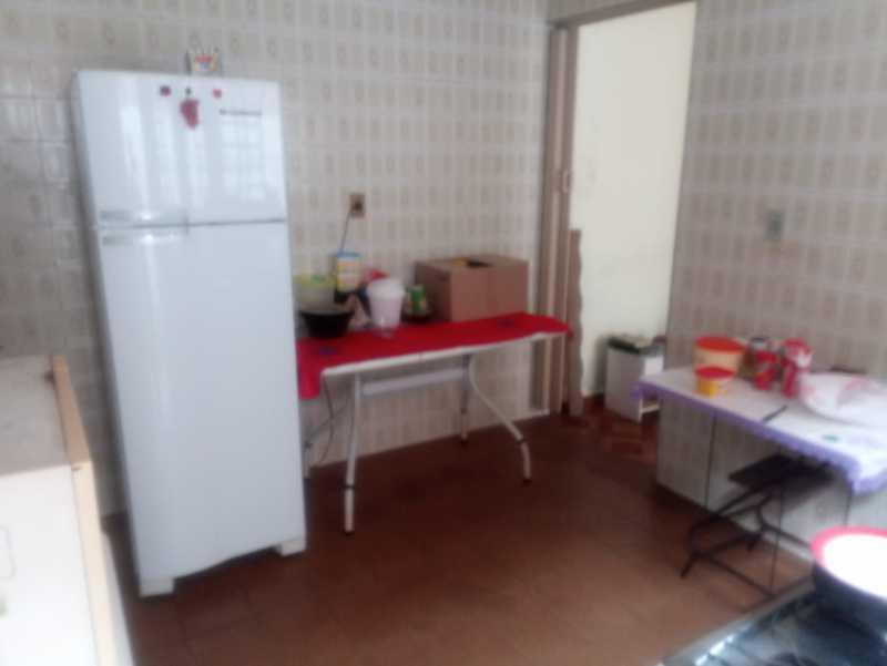 f2b00176-88ad-456d-97ce-8764f3 - Casa 3 quartos à venda Vila Nova Cintra, Mogi das Cruzes - R$ 480.000 - BICA30022 - 30