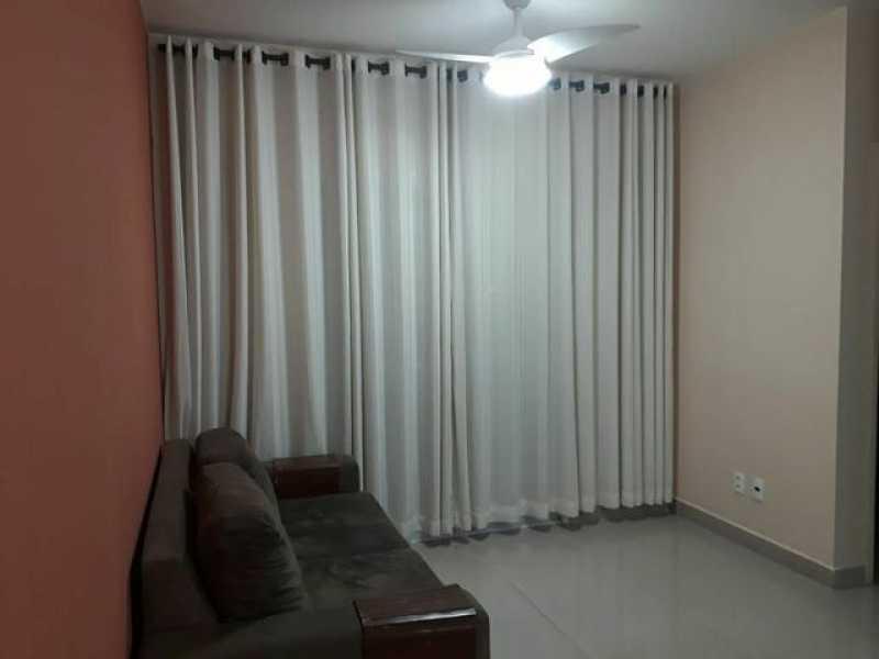 652002016077947 - Apartamento 2 quartos à venda Cézar de Souza, Mogi das Cruzes - R$ 320.000 - BIAP20055 - 3