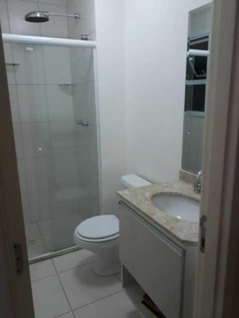 656002011154921 - Apartamento 2 quartos à venda Cézar de Souza, Mogi das Cruzes - R$ 320.000 - BIAP20055 - 5
