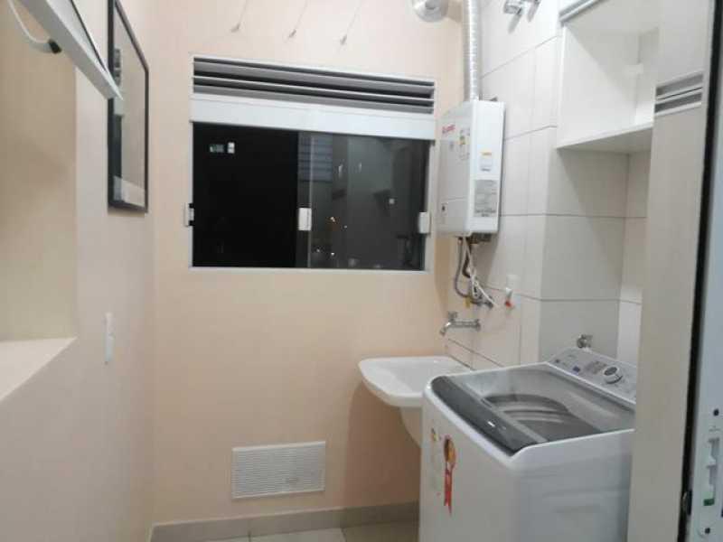 657002018201559 - Apartamento 2 quartos à venda Cézar de Souza, Mogi das Cruzes - R$ 320.000 - BIAP20055 - 6