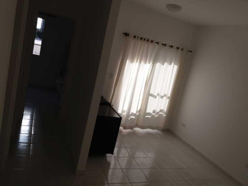 6cf918bc-ae63-44b8-80d1-1eb073 - Apartamento 2 quartos à venda Vila Mogilar, Mogi das Cruzes - R$ 267.900 - BIAP20058 - 4