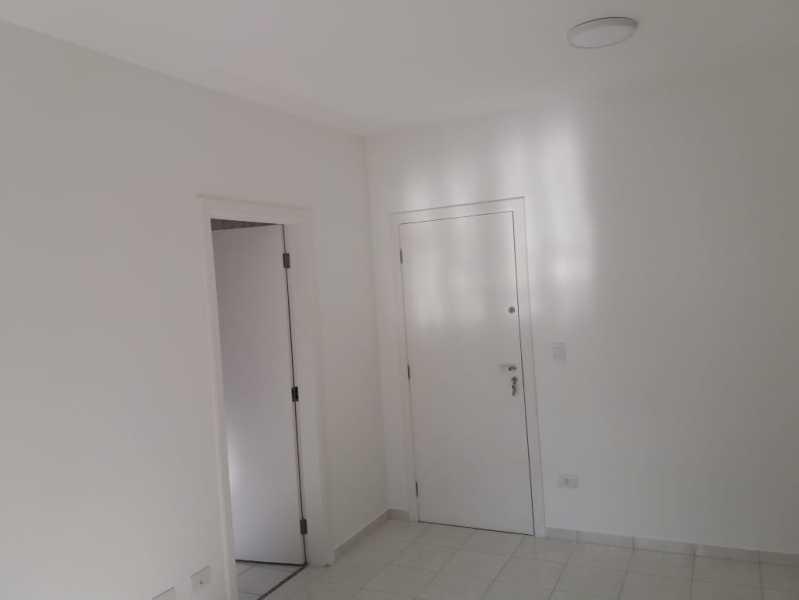 7d6a2631-e153-446f-8b14-f8b05c - Apartamento 2 quartos à venda Vila Mogilar, Mogi das Cruzes - R$ 267.900 - BIAP20058 - 5