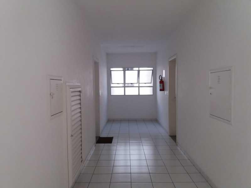 8abf5d1c-3391-4d55-8483-757309 - Apartamento 2 quartos à venda Vila Mogilar, Mogi das Cruzes - R$ 267.900 - BIAP20058 - 6