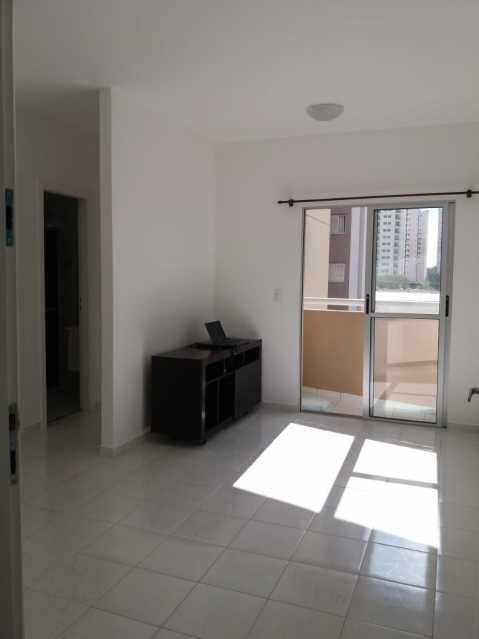 9fbf7f02-59a1-45d5-a456-4ec219 - Apartamento 2 quartos à venda Vila Mogilar, Mogi das Cruzes - R$ 267.900 - BIAP20058 - 7