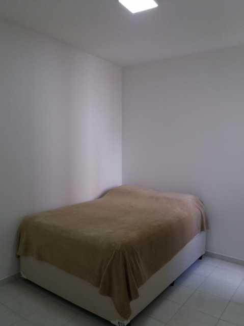 58e9860d-5a3a-4b7e-87b7-320664 - Apartamento 2 quartos à venda Vila Mogilar, Mogi das Cruzes - R$ 267.900 - BIAP20058 - 11