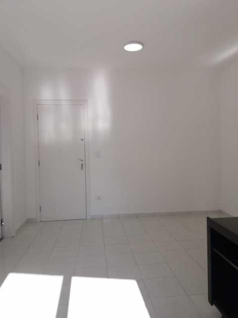 60c42a25-af2f-4624-af50-e1944d - Apartamento 2 quartos à venda Vila Mogilar, Mogi das Cruzes - R$ 267.900 - BIAP20058 - 12