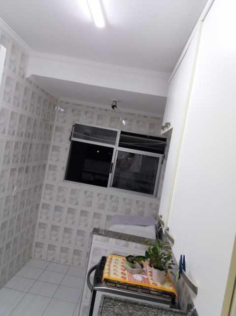 70ba717f-f693-404a-ae3e-799f69 - Apartamento 2 quartos à venda Vila Mogilar, Mogi das Cruzes - R$ 267.900 - BIAP20058 - 13