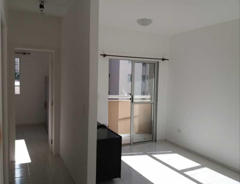 86caf0f6-f87e-4794-8b19-dfa018 - Apartamento 2 quartos à venda Vila Mogilar, Mogi das Cruzes - R$ 267.900 - BIAP20058 - 14