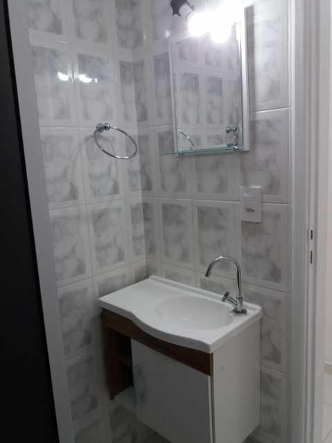 164c6d22-a05b-4fdc-a9a4-3ea461 - Apartamento 2 quartos à venda Vila Mogilar, Mogi das Cruzes - R$ 267.900 - BIAP20058 - 15