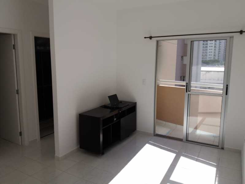 271de588-5f62-4414-8d39-daad32 - Apartamento 2 quartos à venda Vila Mogilar, Mogi das Cruzes - R$ 267.900 - BIAP20058 - 16