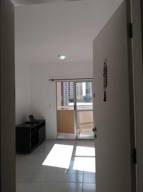 785b6aca-5979-4779-87a9-503588 - Apartamento 2 quartos à venda Vila Mogilar, Mogi das Cruzes - R$ 267.900 - BIAP20058 - 17