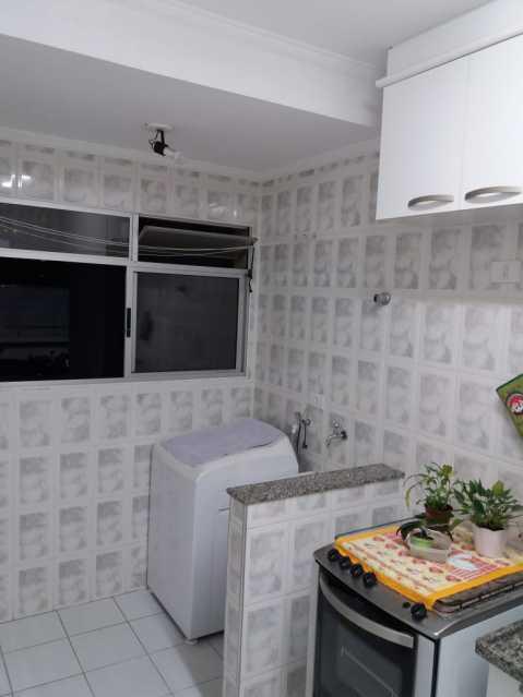 403938ca-a47d-4d50-b66e-612172 - Apartamento 2 quartos à venda Vila Mogilar, Mogi das Cruzes - R$ 267.900 - BIAP20058 - 18