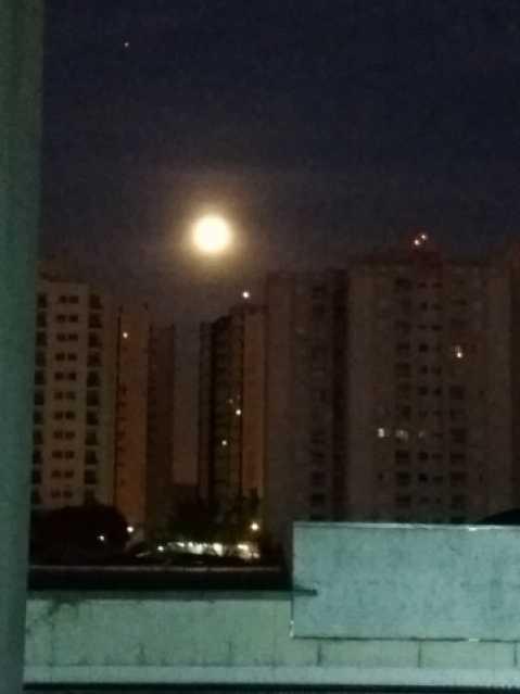600056699634264 - Apartamento 2 quartos à venda Vila Mogilar, Mogi das Cruzes - R$ 267.900 - BIAP20058 - 19