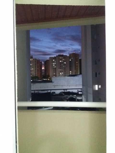 600087692586492 - Apartamento 2 quartos à venda Vila Mogilar, Mogi das Cruzes - R$ 267.900 - BIAP20058 - 21