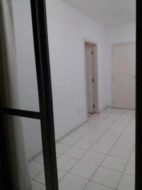 601012818660772 - Apartamento 2 quartos à venda Vila Mogilar, Mogi das Cruzes - R$ 267.900 - BIAP20058 - 22