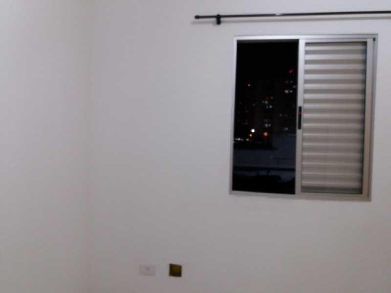 601067217167694 - Apartamento 2 quartos à venda Vila Mogilar, Mogi das Cruzes - R$ 267.900 - BIAP20058 - 23