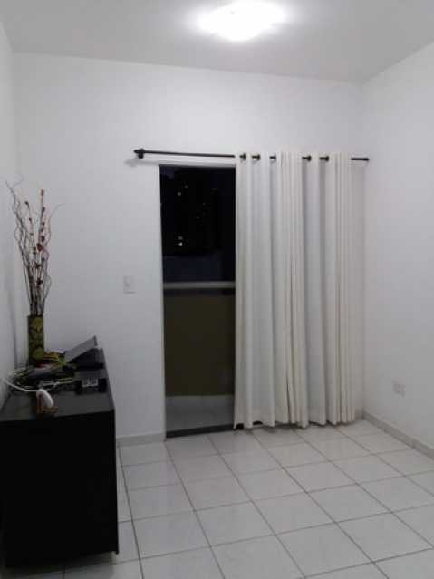 602046093596793 - Apartamento 2 quartos à venda Vila Mogilar, Mogi das Cruzes - R$ 267.900 - BIAP20058 - 24