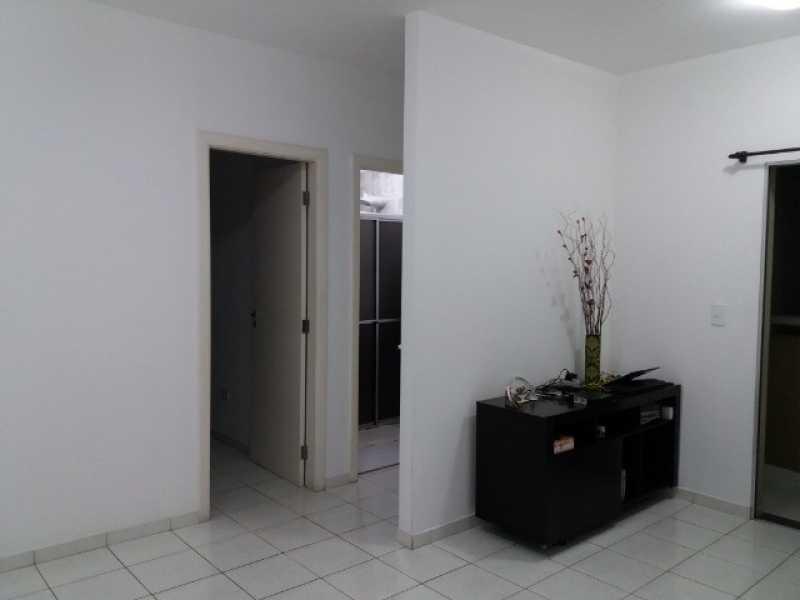 608045696940128 - Apartamento 2 quartos à venda Vila Mogilar, Mogi das Cruzes - R$ 267.900 - BIAP20058 - 25