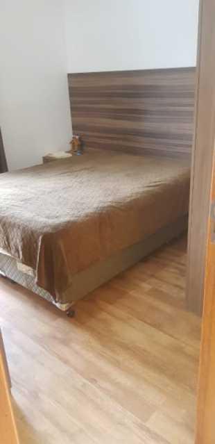 430116155138352 - Casa 3 quartos à venda Jardim Nathalie, Mogi das Cruzes - R$ 670.000 - BICA30023 - 3