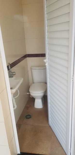 430125750706562 - Casa 3 quartos à venda Jardim Nathalie, Mogi das Cruzes - R$ 670.000 - BICA30023 - 5