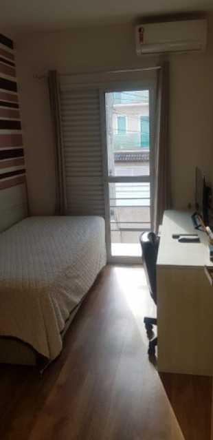431133875079476 - Casa 3 quartos à venda Jardim Nathalie, Mogi das Cruzes - R$ 670.000 - BICA30023 - 7