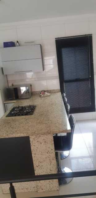 431145519304020 - Casa 3 quartos à venda Jardim Nathalie, Mogi das Cruzes - R$ 670.000 - BICA30023 - 8