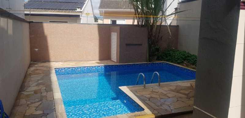 432121275067002 - Casa 3 quartos à venda Jardim Nathalie, Mogi das Cruzes - R$ 670.000 - BICA30023 - 1