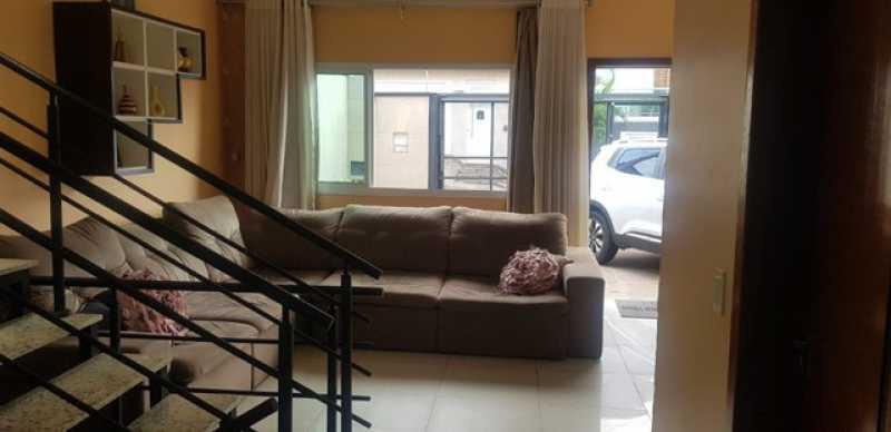 433176030986721 - Casa 3 quartos à venda Jardim Nathalie, Mogi das Cruzes - R$ 670.000 - BICA30023 - 11
