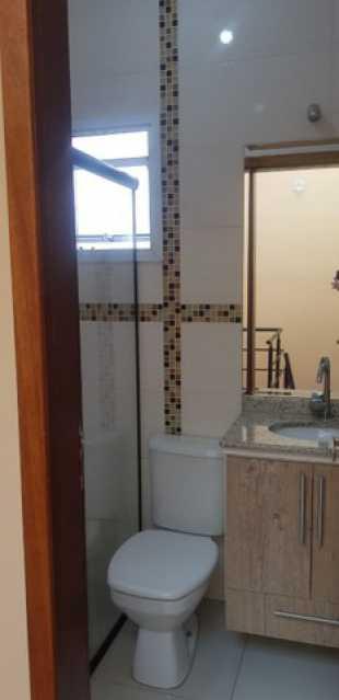 434106517089872 - Casa 3 quartos à venda Jardim Nathalie, Mogi das Cruzes - R$ 670.000 - BICA30023 - 12