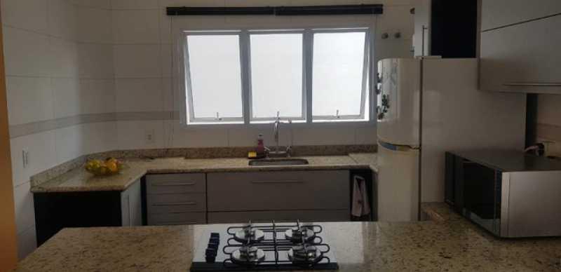 434107637599252 - Casa 3 quartos à venda Jardim Nathalie, Mogi das Cruzes - R$ 670.000 - BICA30023 - 13