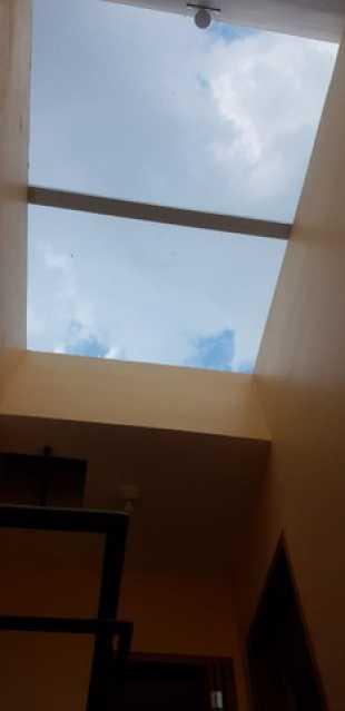435116517939421 - Casa 3 quartos à venda Jardim Nathalie, Mogi das Cruzes - R$ 670.000 - BICA30023 - 15