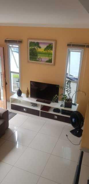 435181275648253 - Casa 3 quartos à venda Jardim Nathalie, Mogi das Cruzes - R$ 670.000 - BICA30023 - 17