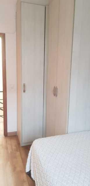 438147870777912 - Casa 3 quartos à venda Jardim Nathalie, Mogi das Cruzes - R$ 670.000 - BICA30023 - 20